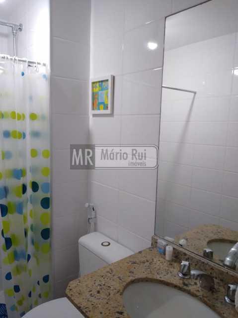 17 - Apartamento à venda Rua Marechal Mascarenhas de Morais,Copacabana, Rio de Janeiro - R$ 1.100.000 - MRAP20103 - 10