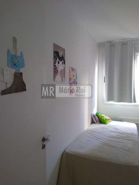18 - Apartamento à venda Rua Marechal Mascarenhas de Morais,Copacabana, Rio de Janeiro - R$ 1.100.000 - MRAP20103 - 11