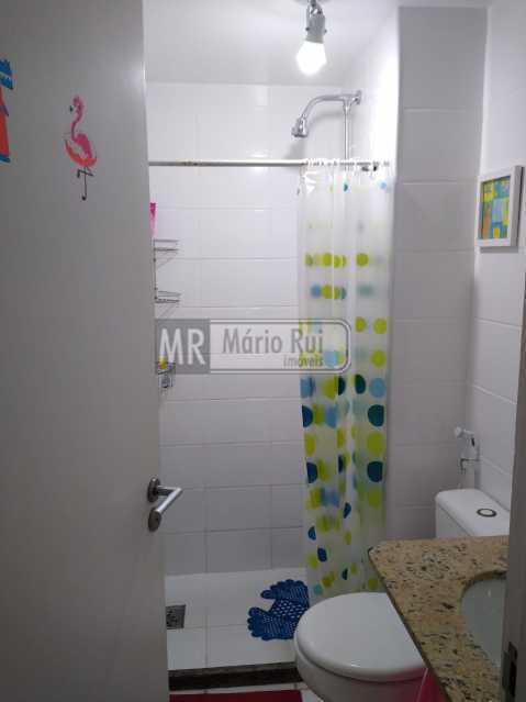 20 - Apartamento à venda Rua Marechal Mascarenhas de Morais,Copacabana, Rio de Janeiro - R$ 1.100.000 - MRAP20103 - 13
