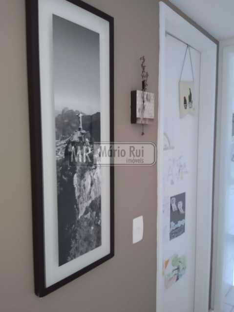 23 - Apartamento à venda Rua Marechal Mascarenhas de Morais,Copacabana, Rio de Janeiro - R$ 1.100.000 - MRAP20103 - 16