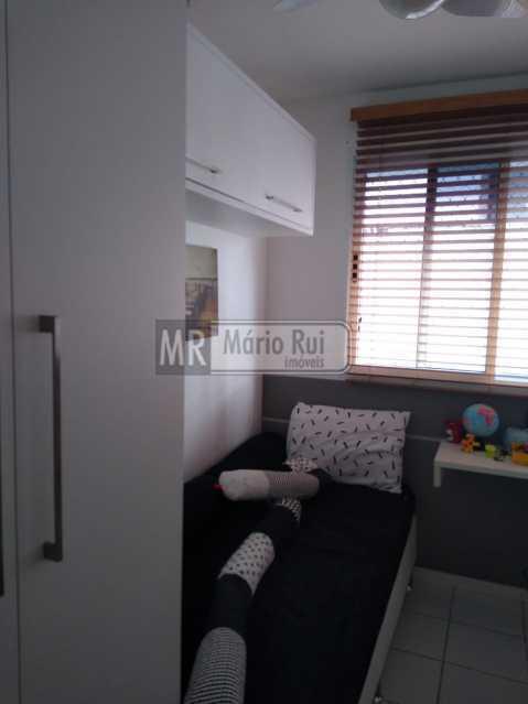 24 - Apartamento à venda Rua Marechal Mascarenhas de Morais,Copacabana, Rio de Janeiro - R$ 1.100.000 - MRAP20103 - 17