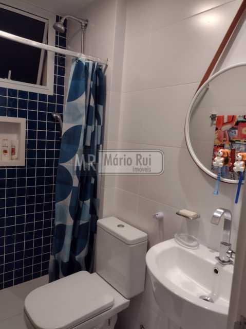 4 - Apartamento à venda Avenida Peregrino Júnior,Barra da Tijuca, Rio de Janeiro - R$ 950.000 - MRAP20104 - 15