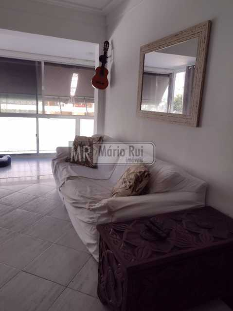 7 - Apartamento à venda Avenida Peregrino Júnior,Barra da Tijuca, Rio de Janeiro - R$ 950.000 - MRAP20104 - 3