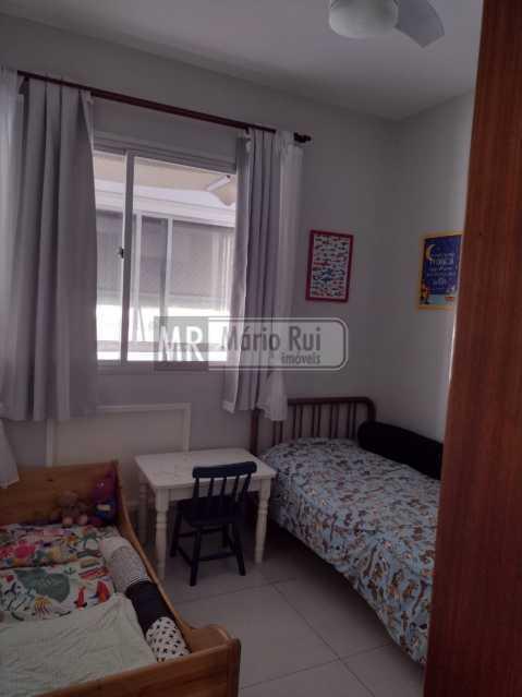 9 - Apartamento à venda Avenida Peregrino Júnior,Barra da Tijuca, Rio de Janeiro - R$ 950.000 - MRAP20104 - 12