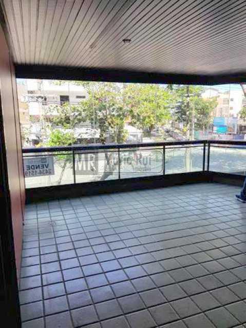 20210701_120912 Copy - Apartamento à venda Avenida Monsenhor Ascaneo,Barra da Tijuca, Rio de Janeiro - R$ 2.400.000 - MRAP40049 - 1