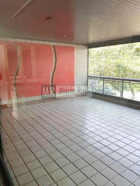 20210701_120939 Copy - Apartamento à venda Avenida Monsenhor Ascaneo,Barra da Tijuca, Rio de Janeiro - R$ 2.400.000 - MRAP40049 - 3