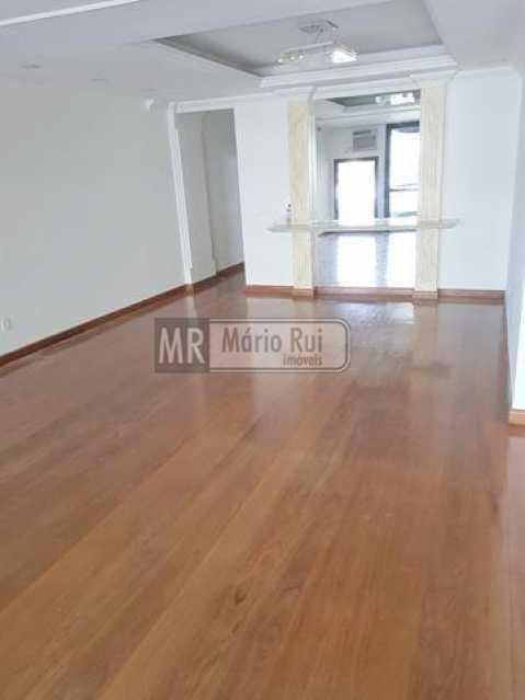 20210701_121110 Copy - Apartamento à venda Avenida Monsenhor Ascaneo,Barra da Tijuca, Rio de Janeiro - R$ 2.400.000 - MRAP40049 - 5