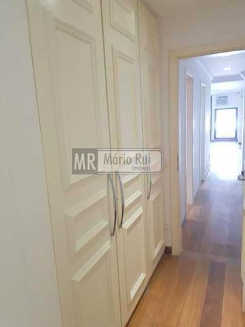 20210701_121237 Copy - Apartamento à venda Avenida Monsenhor Ascaneo,Barra da Tijuca, Rio de Janeiro - R$ 2.400.000 - MRAP40049 - 8