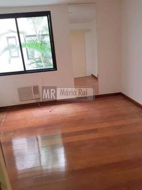 20210701_121250 Copy - Apartamento à venda Avenida Monsenhor Ascaneo,Barra da Tijuca, Rio de Janeiro - R$ 2.400.000 - MRAP40049 - 9