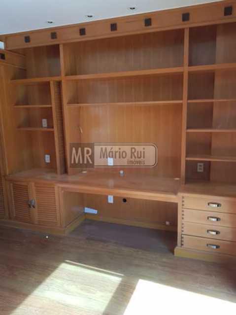 20210701_121651 Copy - Apartamento à venda Avenida Monsenhor Ascaneo,Barra da Tijuca, Rio de Janeiro - R$ 2.400.000 - MRAP40049 - 13