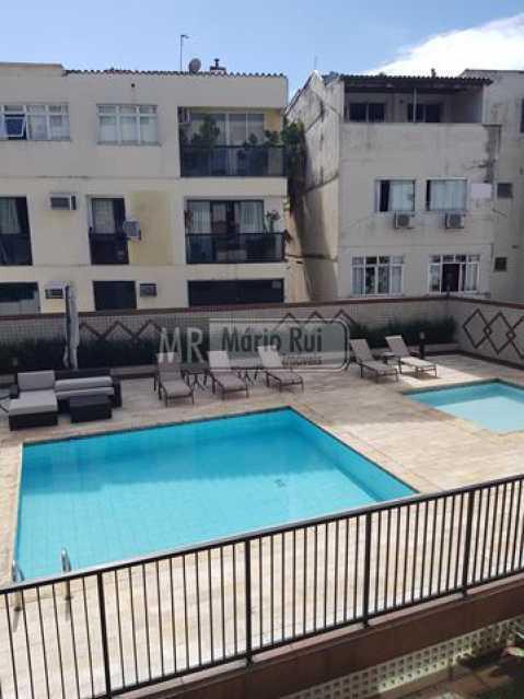 20210701_121703 Copy - Apartamento à venda Avenida Monsenhor Ascaneo,Barra da Tijuca, Rio de Janeiro - R$ 2.400.000 - MRAP40049 - 17