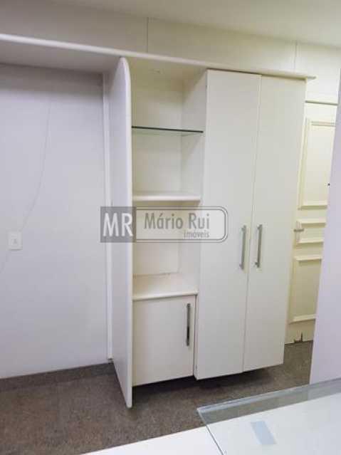 20210701_121850 Copy - Apartamento à venda Avenida Monsenhor Ascaneo,Barra da Tijuca, Rio de Janeiro - R$ 2.400.000 - MRAP40049 - 14