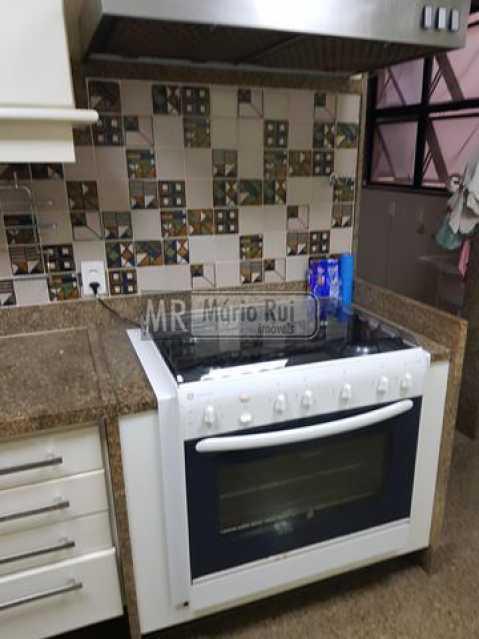 20210701_121855 Copy - Apartamento à venda Avenida Monsenhor Ascaneo,Barra da Tijuca, Rio de Janeiro - R$ 2.400.000 - MRAP40049 - 15