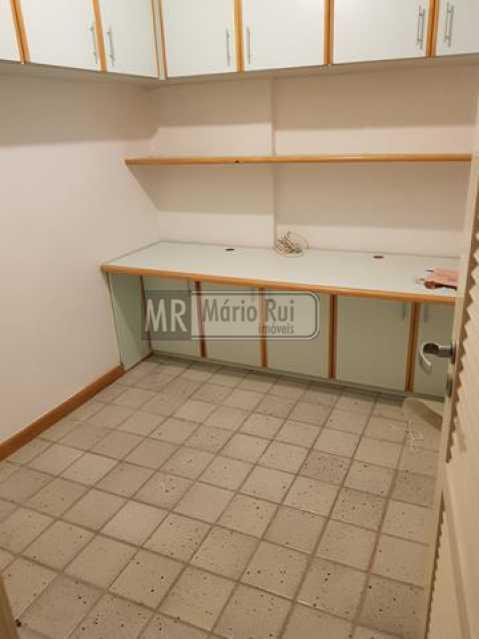 20210701_121957 Copy - Apartamento à venda Avenida Monsenhor Ascaneo,Barra da Tijuca, Rio de Janeiro - R$ 2.400.000 - MRAP40049 - 16