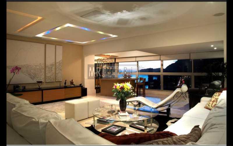 IMG-20210723-WA0008 - Apartamento à venda Estrada da Gávea,São Conrado, Rio de Janeiro - R$ 2.850.000 - MRAP50006 - 1