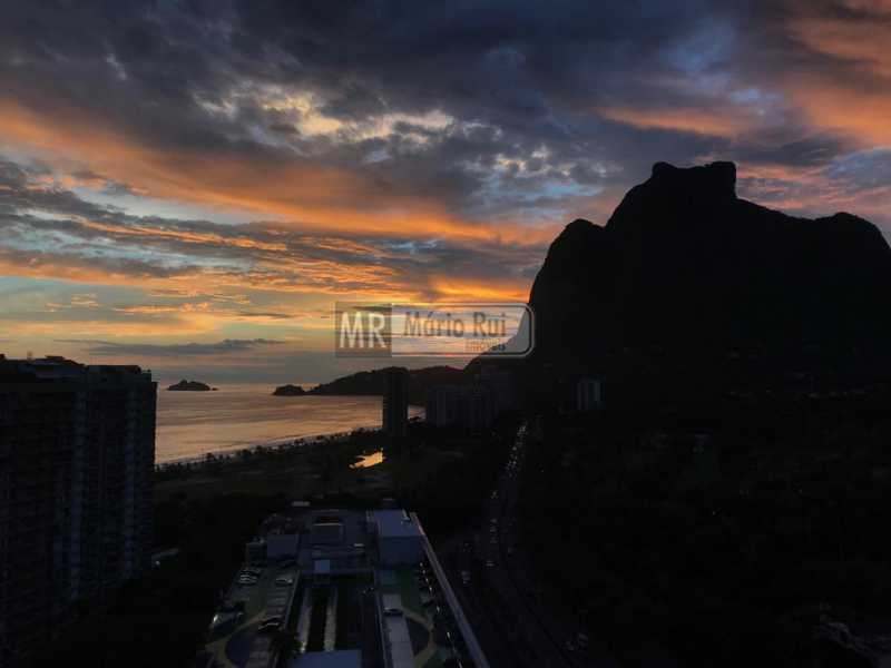 IMG-20210723-WA0015 - Apartamento à venda Estrada da Gávea,São Conrado, Rio de Janeiro - R$ 2.850.000 - MRAP50006 - 3