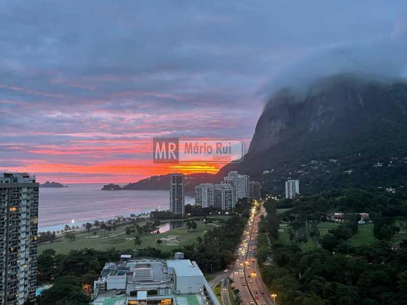 IMG-20210723-WA0016 - Apartamento à venda Estrada da Gávea,São Conrado, Rio de Janeiro - R$ 2.850.000 - MRAP50006 - 4