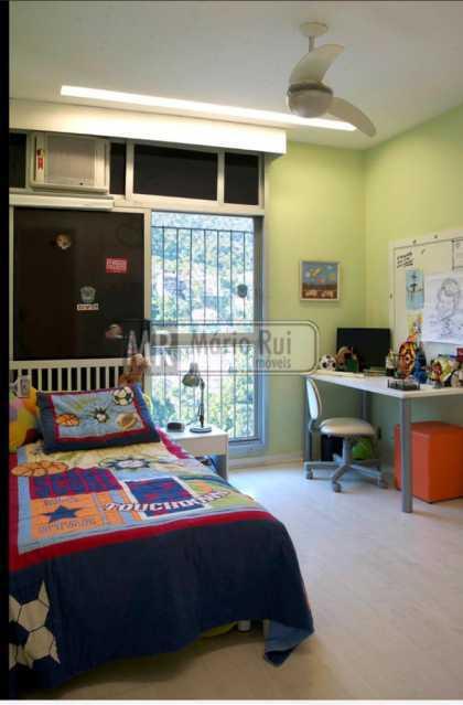 IMG-20210723-WA0029 - Apartamento à venda Estrada da Gávea,São Conrado, Rio de Janeiro - R$ 2.850.000 - MRAP50006 - 5