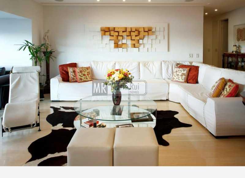 IMG-20210723-WA0030 - Apartamento à venda Estrada da Gávea,São Conrado, Rio de Janeiro - R$ 2.850.000 - MRAP50006 - 6