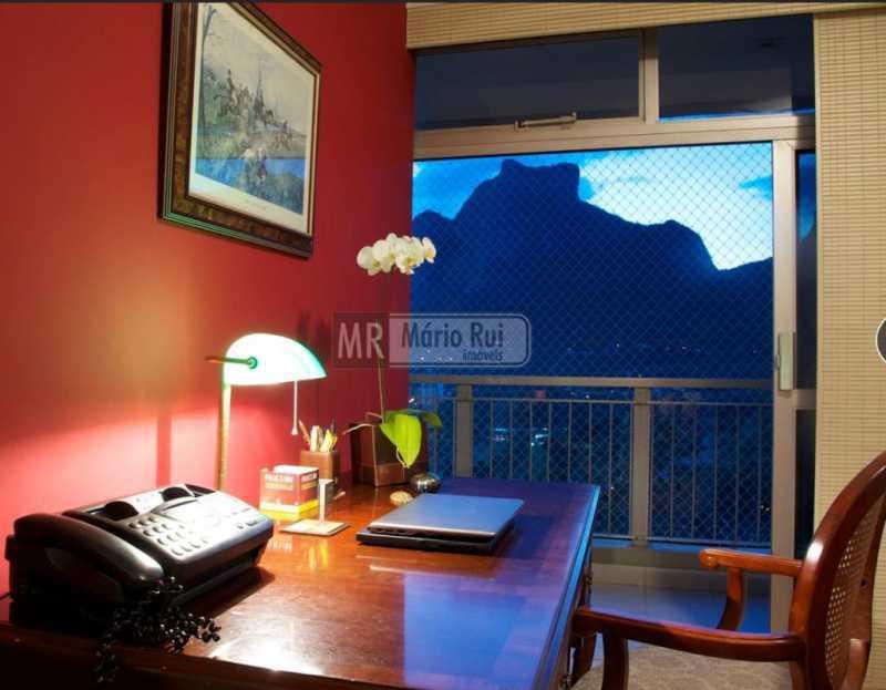 IMG-20210723-WA0031 - Apartamento à venda Estrada da Gávea,São Conrado, Rio de Janeiro - R$ 2.850.000 - MRAP50006 - 7