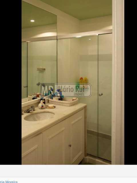IMG-20210812-WA0031 - Apartamento à venda Estrada da Gávea,São Conrado, Rio de Janeiro - R$ 2.850.000 - MRAP50006 - 8