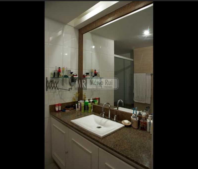 IMG-20210812-WA0032 - Apartamento à venda Estrada da Gávea,São Conrado, Rio de Janeiro - R$ 2.850.000 - MRAP50006 - 9