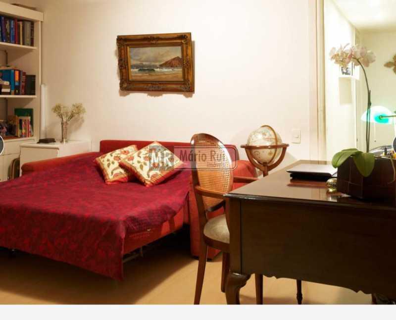 IMG-20210812-WA0033 - Apartamento à venda Estrada da Gávea,São Conrado, Rio de Janeiro - R$ 2.850.000 - MRAP50006 - 10