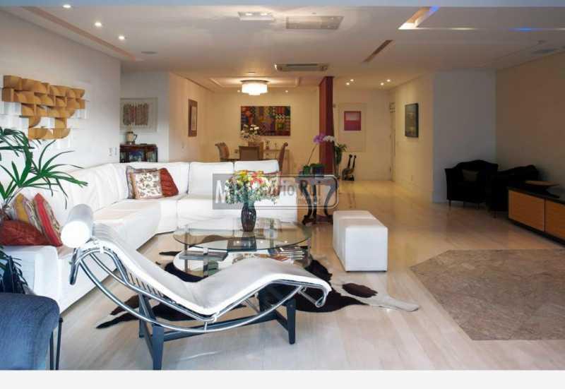 IMG-20210812-WA0034 - Apartamento à venda Estrada da Gávea,São Conrado, Rio de Janeiro - R$ 2.850.000 - MRAP50006 - 11