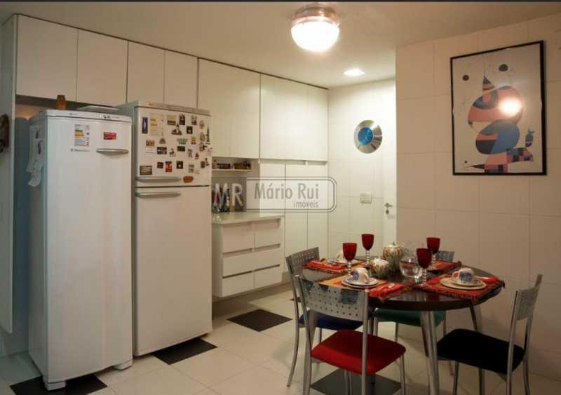 IMG-20210812-WA0035 - Apartamento à venda Estrada da Gávea,São Conrado, Rio de Janeiro - R$ 2.850.000 - MRAP50006 - 17