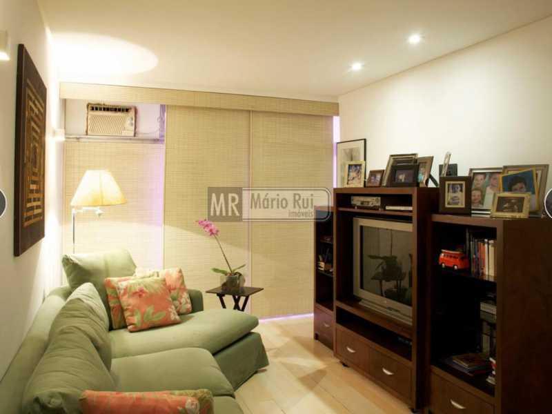 IMG-20210812-WA0036 - Apartamento à venda Estrada da Gávea,São Conrado, Rio de Janeiro - R$ 2.850.000 - MRAP50006 - 12