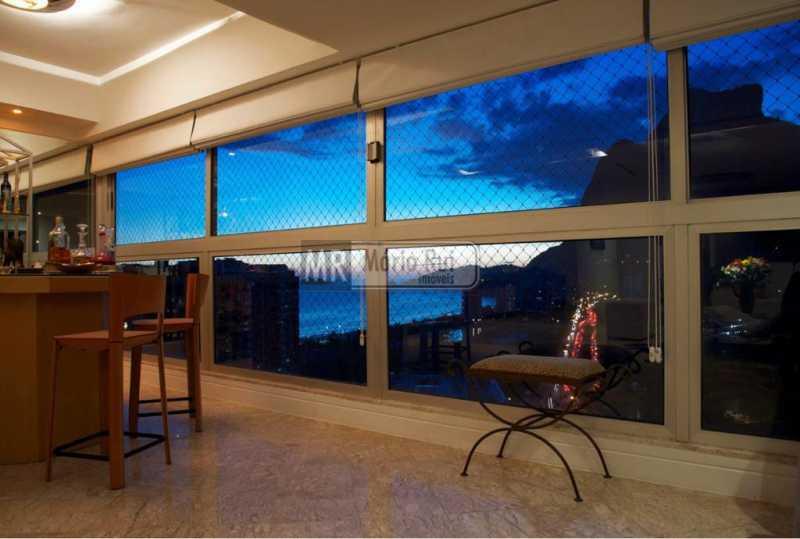 IMG-20210812-WA0037 - Apartamento à venda Estrada da Gávea,São Conrado, Rio de Janeiro - R$ 2.850.000 - MRAP50006 - 13