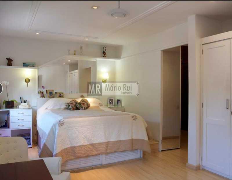 IMG-20210812-WA0038 - Apartamento à venda Estrada da Gávea,São Conrado, Rio de Janeiro - R$ 2.850.000 - MRAP50006 - 15
