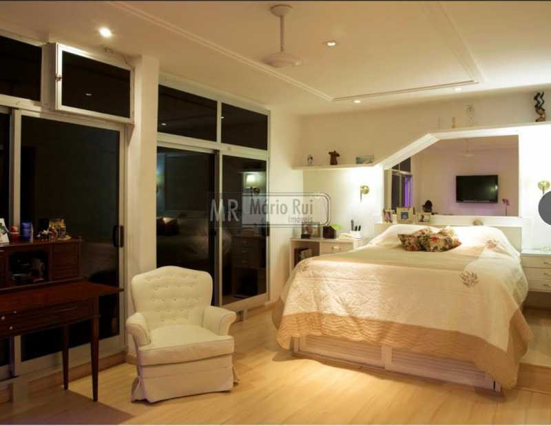 IMG-20210812-WA0039 - Apartamento à venda Estrada da Gávea,São Conrado, Rio de Janeiro - R$ 2.850.000 - MRAP50006 - 16