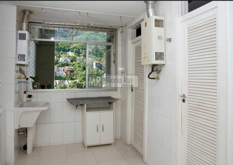 IMG-20210812-WA0040 - Apartamento à venda Estrada da Gávea,São Conrado, Rio de Janeiro - R$ 2.850.000 - MRAP50006 - 18