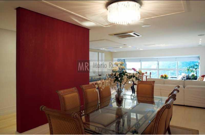 IMG-20210812-WA0041 - Apartamento à venda Estrada da Gávea,São Conrado, Rio de Janeiro - R$ 2.850.000 - MRAP50006 - 14