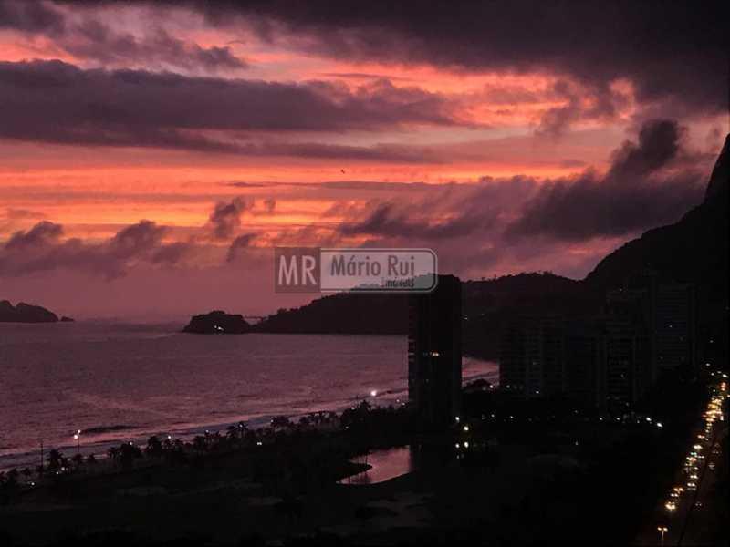 IMG-20210812-WA0042 - Apartamento à venda Estrada da Gávea,São Conrado, Rio de Janeiro - R$ 2.850.000 - MRAP50006 - 20