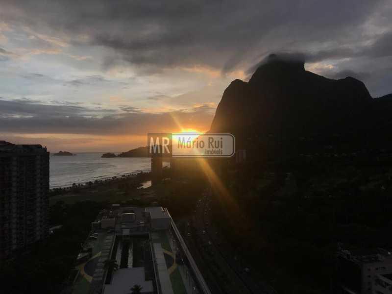 IMG-20210812-WA0043 - Apartamento à venda Estrada da Gávea,São Conrado, Rio de Janeiro - R$ 2.850.000 - MRAP50006 - 21