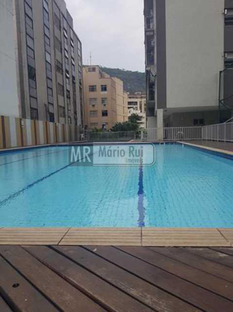20210910_104828 Copy - Apartamento à venda Rua São Clemente,Botafogo, Rio de Janeiro - R$ 750.000 - MRAP10144 - 4