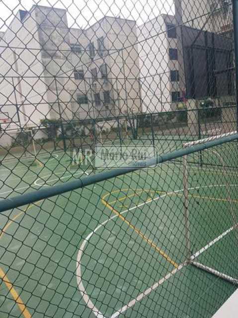 20210910_105007 Copy - Apartamento à venda Rua São Clemente,Botafogo, Rio de Janeiro - R$ 750.000 - MRAP10144 - 5