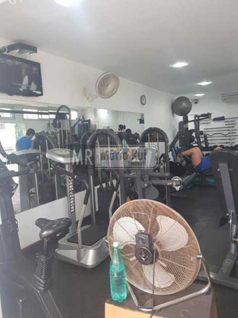 20210910_105346 Copy - Apartamento à venda Rua São Clemente,Botafogo, Rio de Janeiro - R$ 750.000 - MRAP10144 - 6