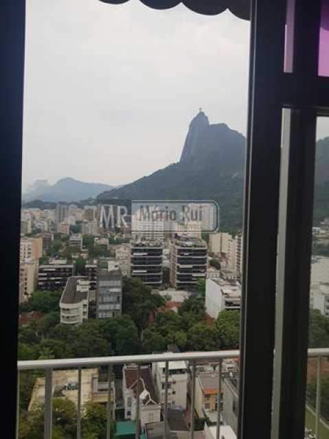 20210910_105917 Copy - Apartamento à venda Rua São Clemente,Botafogo, Rio de Janeiro - R$ 750.000 - MRAP10144 - 7