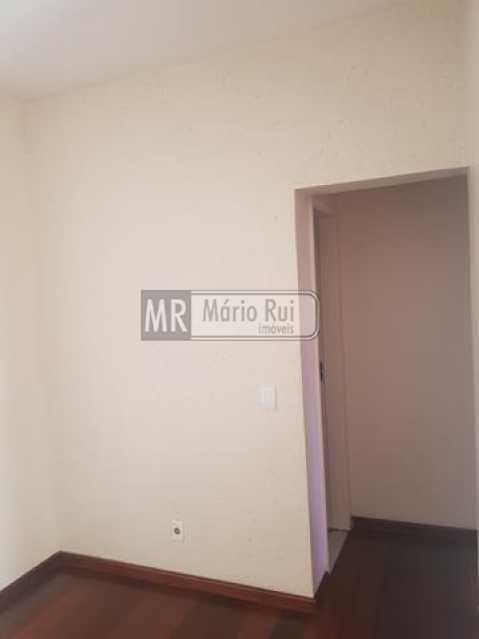 20210910_105946 Copy - Apartamento à venda Rua São Clemente,Botafogo, Rio de Janeiro - R$ 750.000 - MRAP10144 - 8