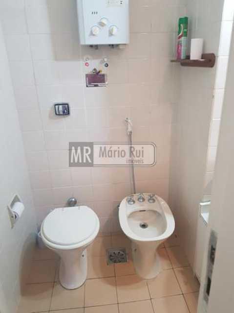 20210910_110033 Copy - Apartamento à venda Rua São Clemente,Botafogo, Rio de Janeiro - R$ 750.000 - MRAP10144 - 10