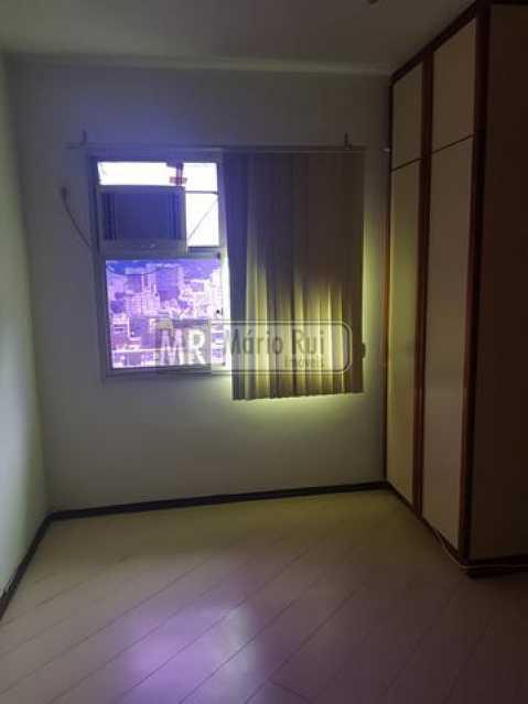 20210910_110139 Copy - Apartamento à venda Rua São Clemente,Botafogo, Rio de Janeiro - R$ 750.000 - MRAP10144 - 12
