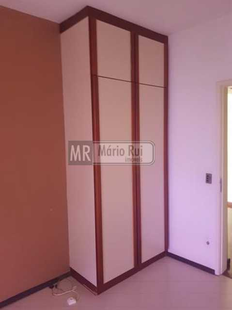 20210910_110153 Copy - Apartamento à venda Rua São Clemente,Botafogo, Rio de Janeiro - R$ 750.000 - MRAP10144 - 13