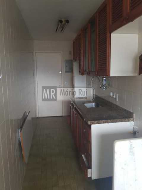 20210910_110254 Copy - Apartamento à venda Rua São Clemente,Botafogo, Rio de Janeiro - R$ 750.000 - MRAP10144 - 15