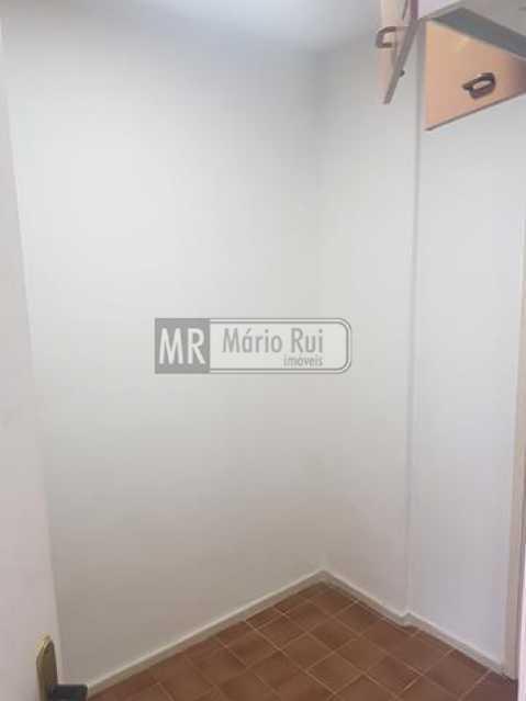 20210910_110311 Copy - Apartamento à venda Rua São Clemente,Botafogo, Rio de Janeiro - R$ 750.000 - MRAP10144 - 16