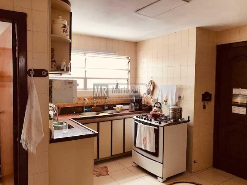 IMG_9535 - Cobertura 3 quartos à venda Barra da Tijuca, Rio de Janeiro - R$ 2.100.000 - MRCO30018 - 5