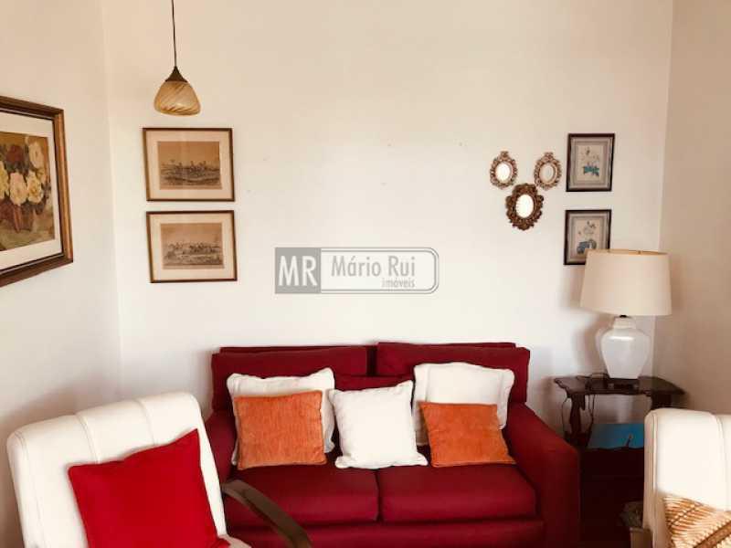IMG_9538 - Cobertura 3 quartos à venda Barra da Tijuca, Rio de Janeiro - R$ 2.100.000 - MRCO30018 - 8