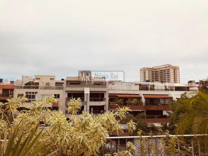 IMG_9543 - Cobertura 3 quartos à venda Barra da Tijuca, Rio de Janeiro - R$ 2.100.000 - MRCO30018 - 13